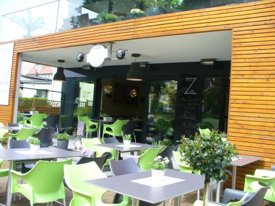 zeislers esszimmer, plau - restaurant bewertungen, telefonnummer, Esszimmer dekoo