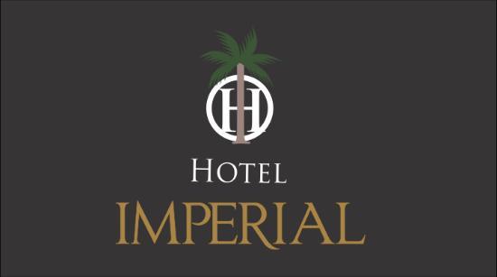 Carangola, MG: Melhor Hotel da região