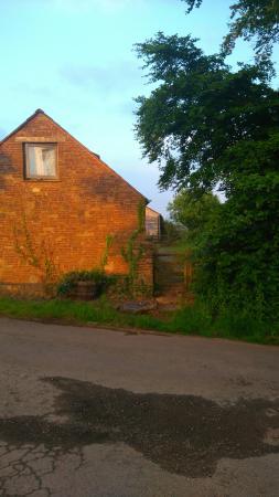Llangwm, UK: DSC_0998_large.jpg