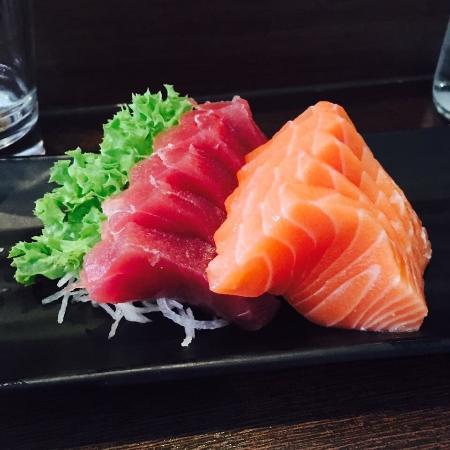 Kyoto Sushi: photo4.jpg
