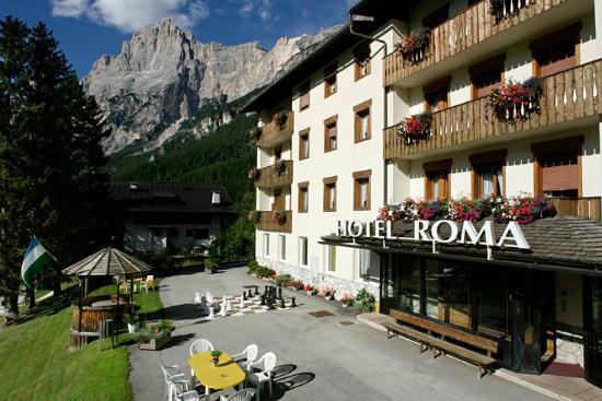 Photo of Hotel Roma San Vito Di Cadore