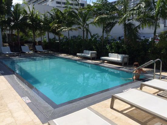 San Juan Hotel Updated 2018 Room Prices Reviews Miami Beach Fl Tripadvisor