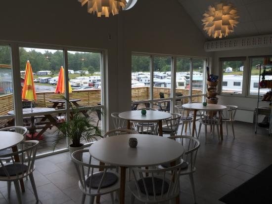 Rostanga Camping & Bad