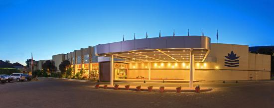 Photo of Villa Del Rio Hotel Valdivia