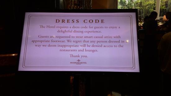 casino salzburg dress code