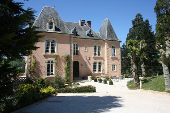 Perpezac-le-Blanc 사진