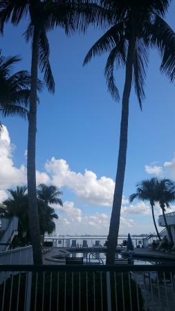 North Bay Village, Flórida: DSC_0117_3_large.jpg