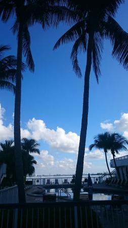 North Bay Village, Flórida: DSC_0116_3_large.jpg