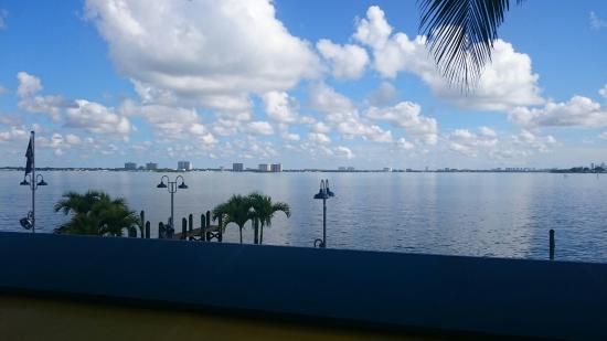 North Bay Village, Flórida: DSC_0120_3_large.jpg