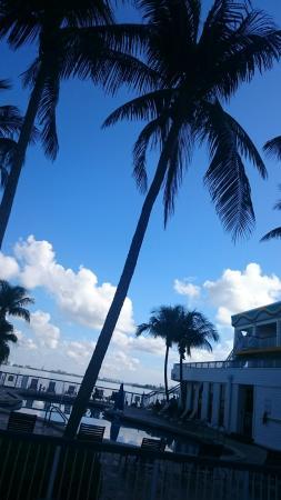 North Bay Village, Flórida: DSC_0118_3_large.jpg