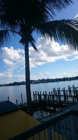 North Bay Village, Flórida: DSC_0121_2_large.jpg