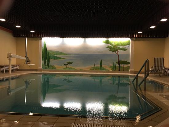 Hotel Mondial: photo0.jpg