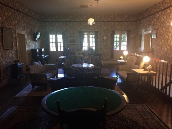 Fallon Hotel: photo5.jpg