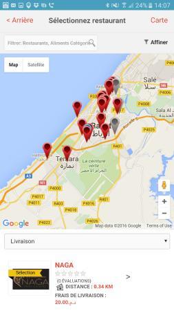 MarocResto.ma