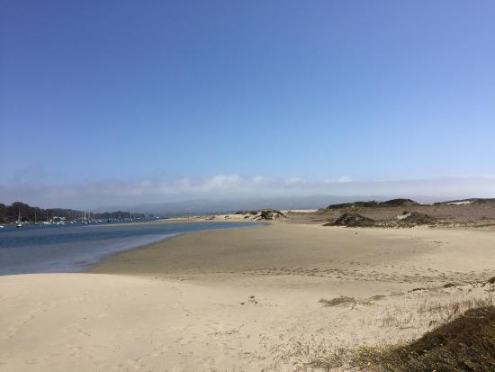 Bay Cruisers - Lost Isle Adventure Tours: photo1.jpg