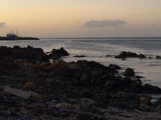 St. Helena Bay, Sydafrika: photo0.jpg
