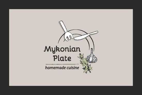 Mykonian Plate