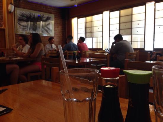 photo0 jpg - Picture of Nagano Japanese Restaurant