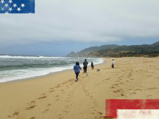 Montara State Beach: edited_20160529_112419_large.jpg