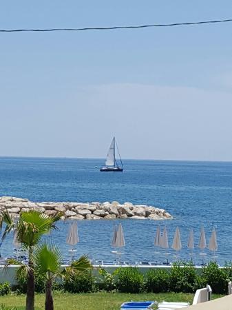 Hotel - Residence Lembo di Mare: 20160610_132422_large.jpg