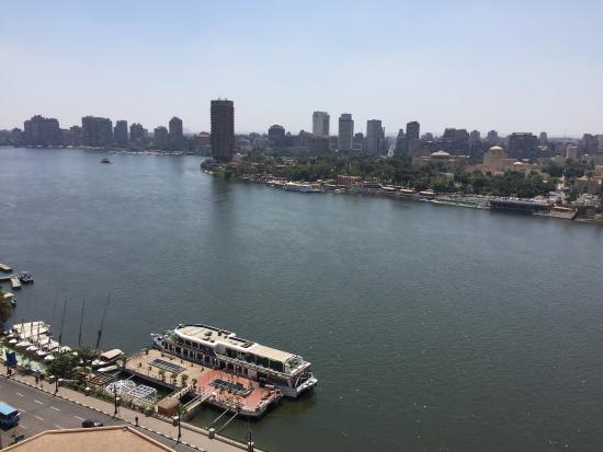 InterContinental Cairo Semiramis: photo2.jpg