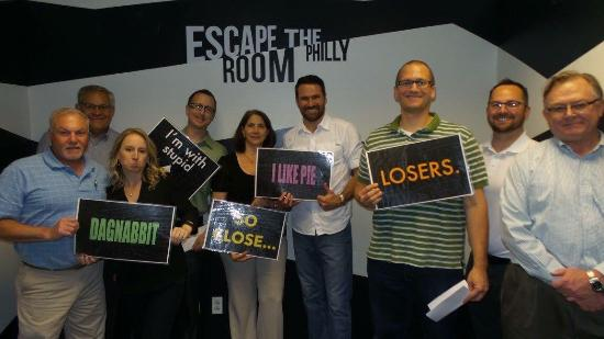 photo0jpg Availing An Escape Room Trenton NC