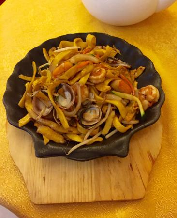 ristorante cinese jiajia
