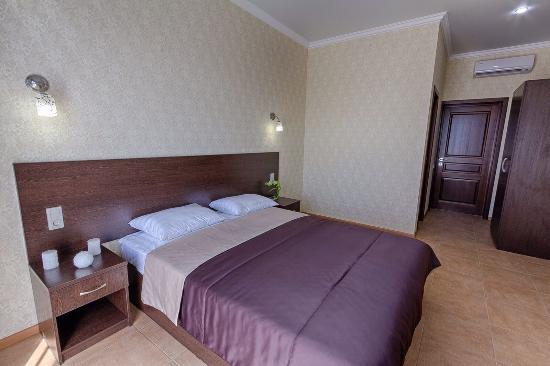 Rich House Hotel Picture Of Rich House Hotel Gelendzhik Tripadvisor