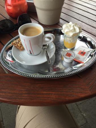 Fletcher Hotel-Restaurant De Geulvallei: photo0.jpg