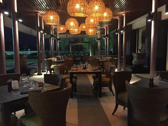Favola at Le Meridien Chiang Rai Resort: photo2.jpg
