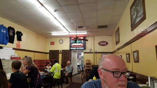 Coney Island: TA_IMG_20160610_153448_large.jpg