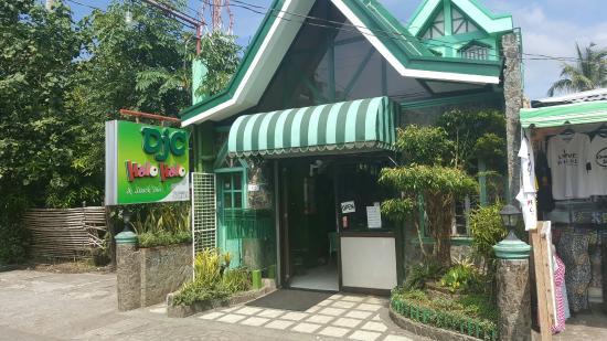 alvis albay café overview Alfana cafe, legazpi: see 2 unbiased reviews of alfana cafe, rated 5 of 5 on tripadvisor and ranked #39 of 98 restaurants in legazpi.