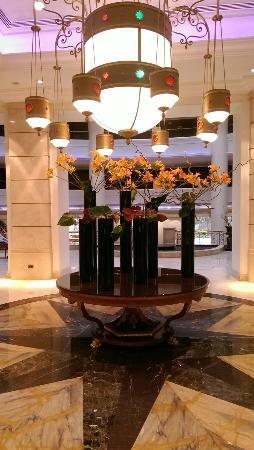 JW Marriott Hotel Cairo: IMAG1021_large.jpg