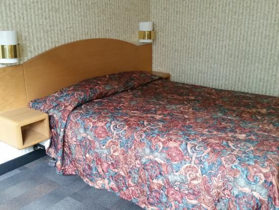 Ryerson Student Residence