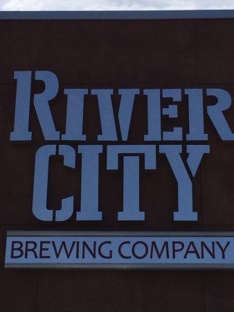 River City Brewing Company: photo0.jpg