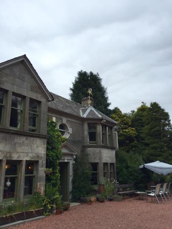 Struther Farmhouse: photo0.jpg