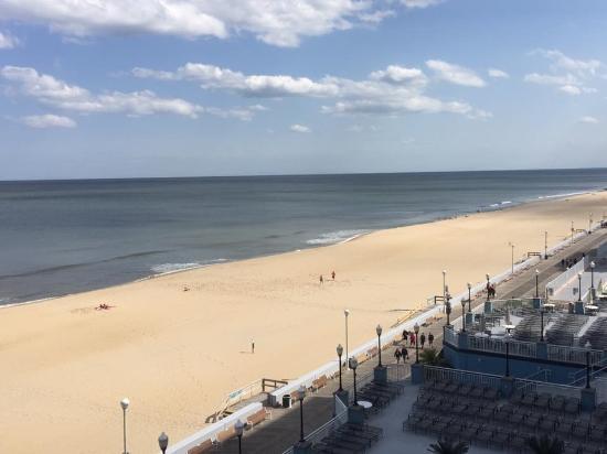 Holiday Inn Hotel & Suites Ocean City Image
