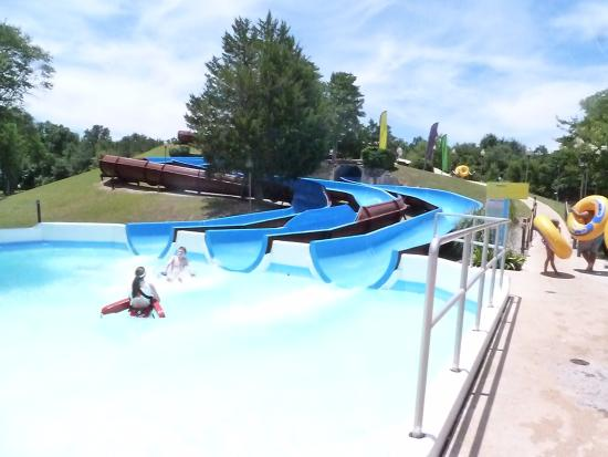 Point Mallard Waterpark Decatur All You Need To Know