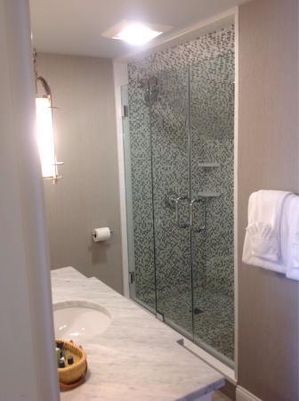 Anchor In Hotel: photo2.jpg