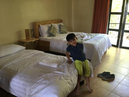 Granada Beach Resort: photo5.jpg
