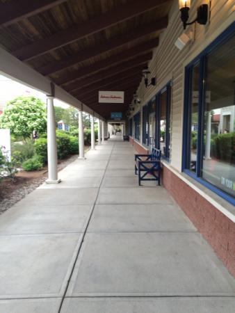 Wrentham, MA: photo0.jpg