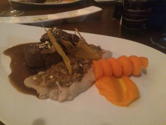 Galani Restaurant: photo1.jpg