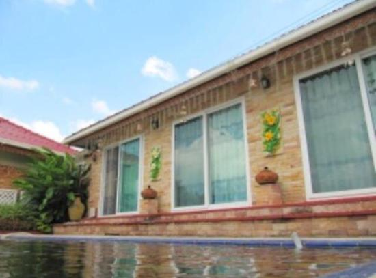 One-D Homestay