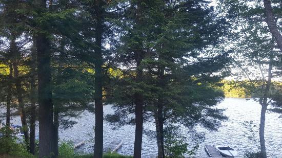 Mactier, Canadá: 20160531_063426_001_large.jpg