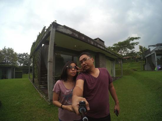 Tea Garden Resort Bandung: YDXJ0102_large.jpg
