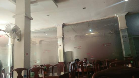 Comfort Star Hotel: IMG20160610082213_large.jpg