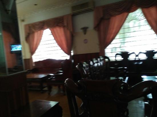 Comfort Star Hotel: IMG20160522115310_large.jpg