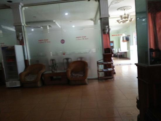 Comfort Star Hotel: IMG20160522115315_large.jpg