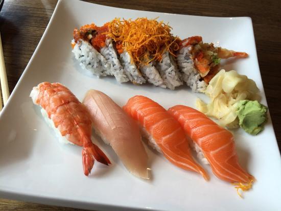 Sushi Wara : photo1.jpg