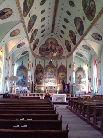Saint Ignatius, MT: photo0.jpg